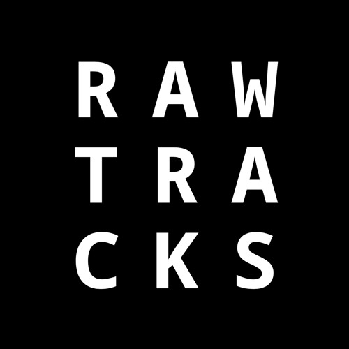 RAW TRACKS's avatar
