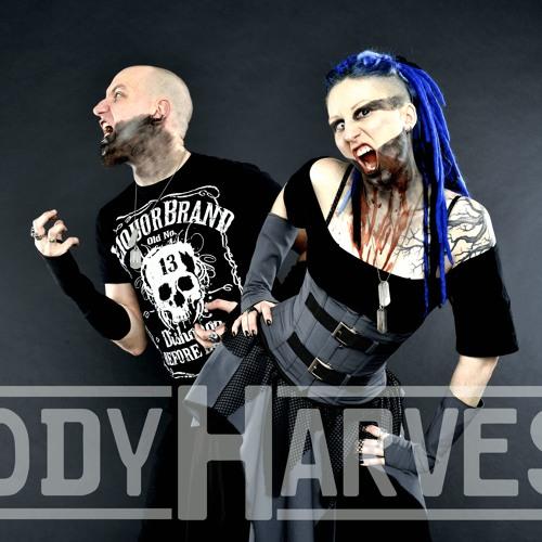 BodyHarvest's avatar