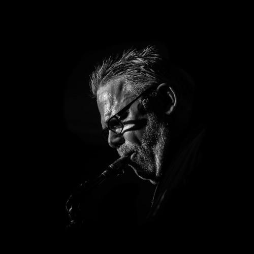 Marc Kibrick Bernstein's avatar