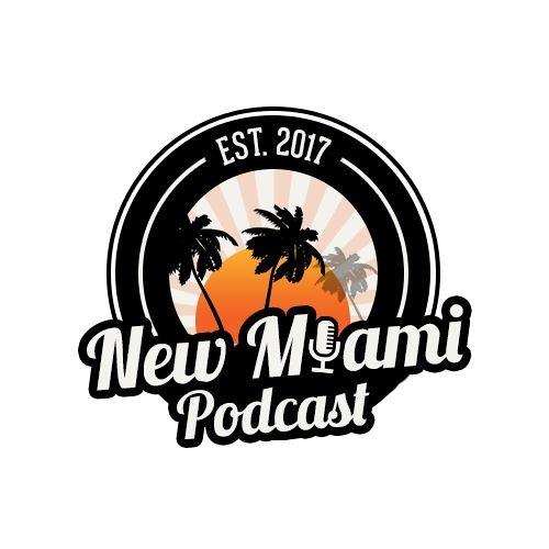 New Miami Podcast's avatar