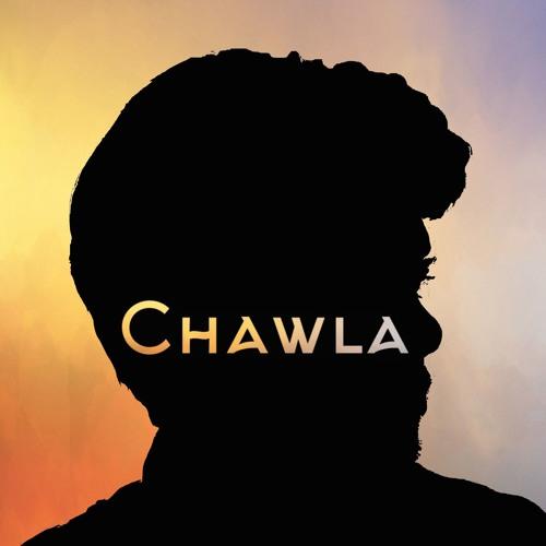 Chawla's avatar