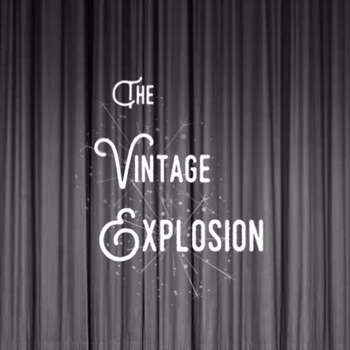 The Vintage Explosion's avatar