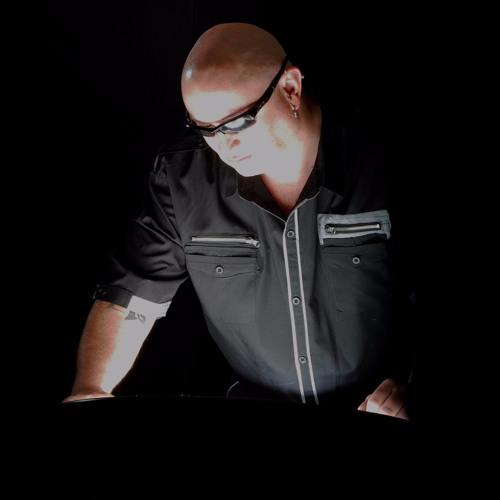 Kaycee Unisca's avatar