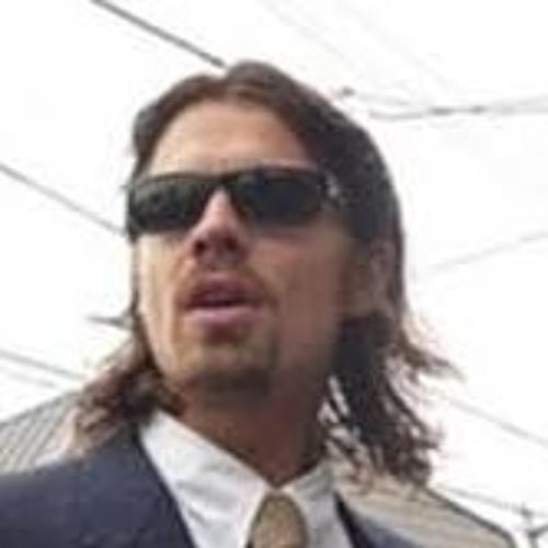 Valentino 45's avatar