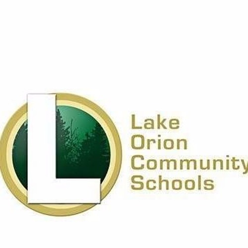 Lake Orion Community Schools's avatar