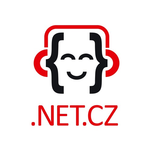 .NET.CZ's avatar