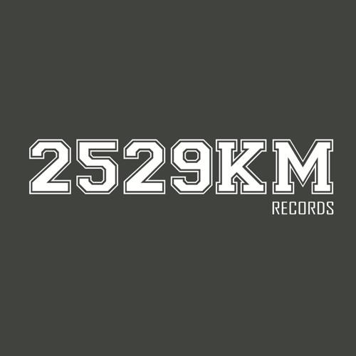 2529 KM's avatar