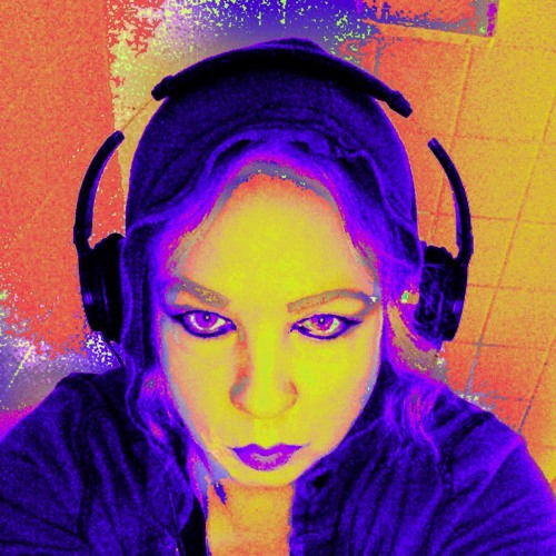 Lady App-titude's avatar