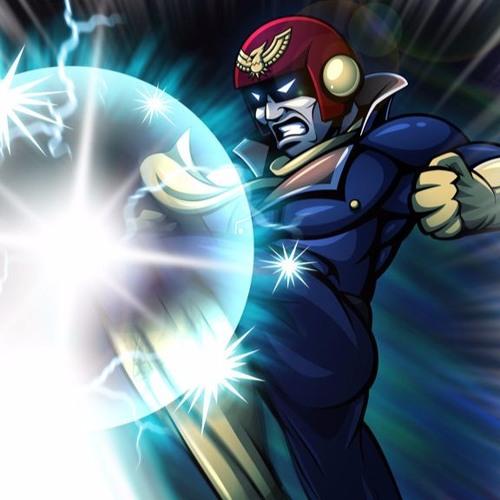 PaCo_man's avatar