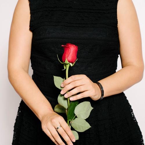 Mangafrancesa's avatar