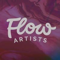 Flow Artists Podcast