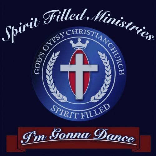 S.F.M I'm Gonna Dance's avatar