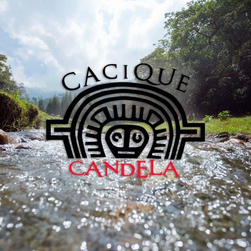 CACIQUE CANDELA's avatar