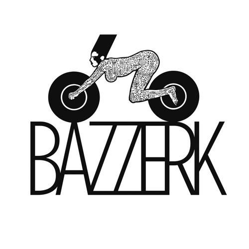 BAZZERK's avatar