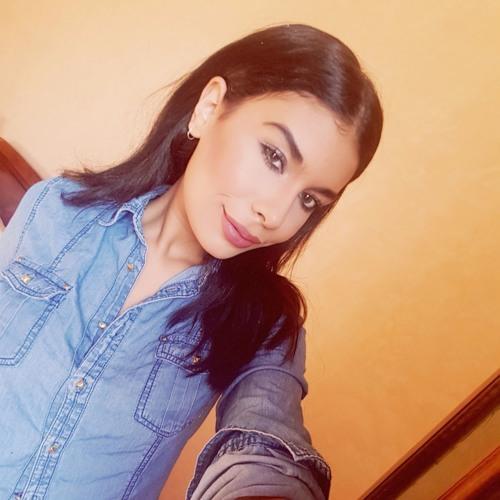 Amina's avatar