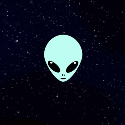 An Imb (Trippy)'s avatar