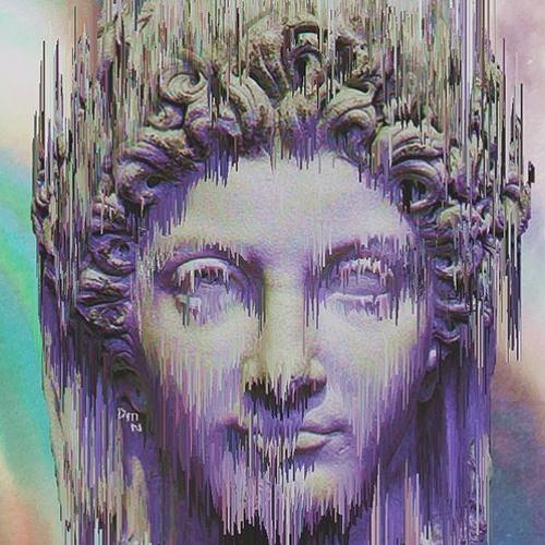 DVRKGOD's avatar