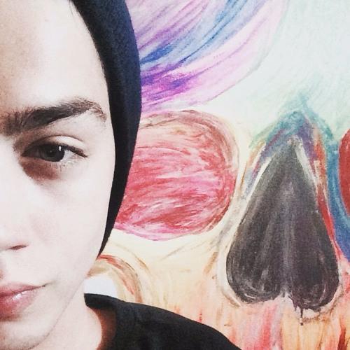 ENIGM4TIC's avatar