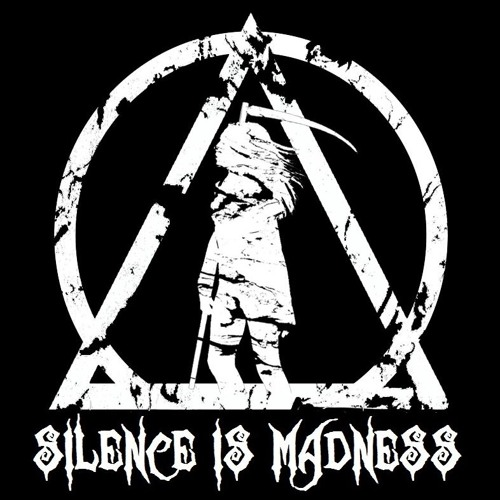 Silence Is Madness's avatar