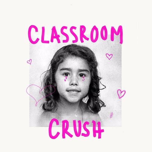 Classroom Crush's avatar
