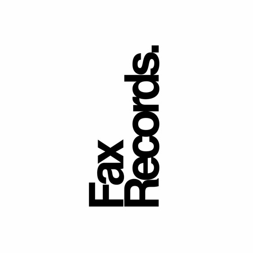Fax Records's avatar