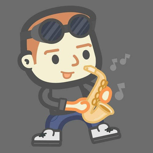 J'owl's avatar