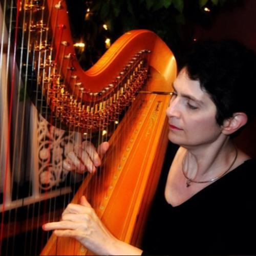 HarpInMotion's avatar