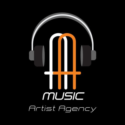AA Music Artist Agency's avatar