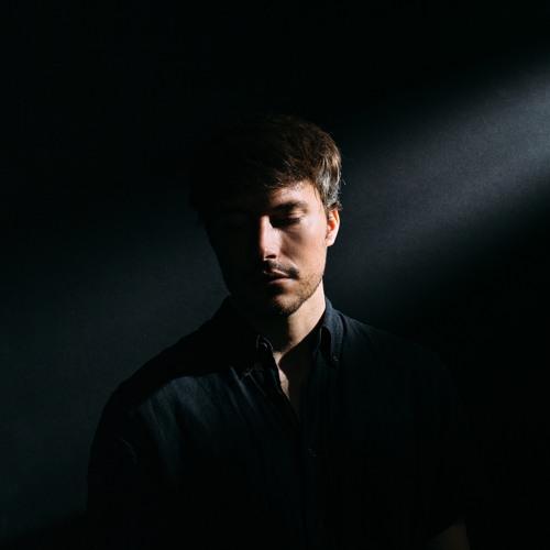 Payton Odom's avatar