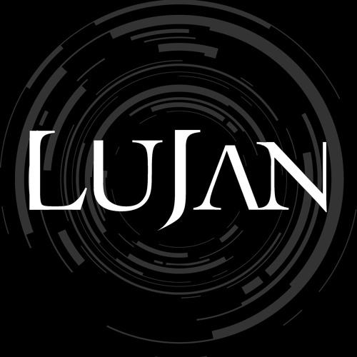 LuJan's avatar