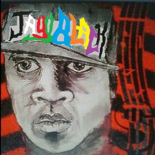 #JayyBlackMusic's avatar