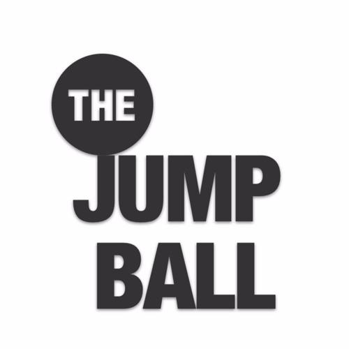 The Jump Ball's avatar