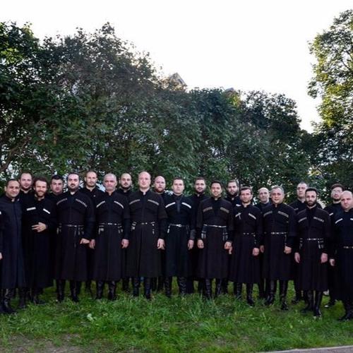 Trinity.Cathedral.Choir's avatar