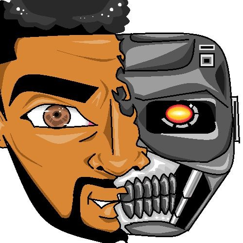 DmCgxX's avatar