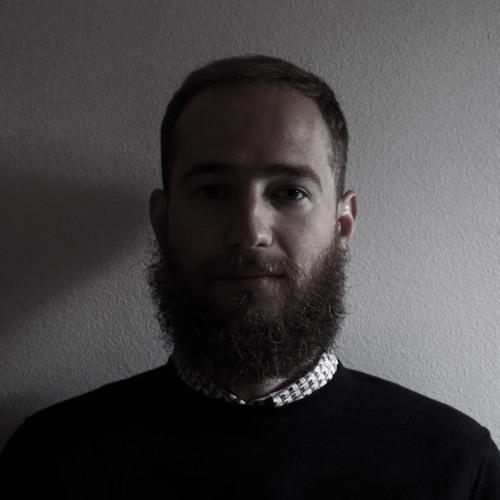 sh1f7y's avatar