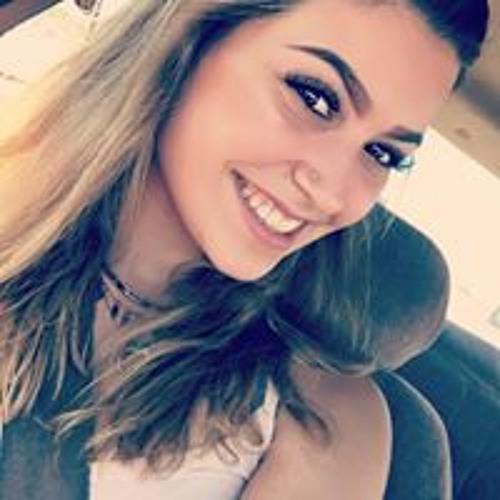 Madi Martinez's avatar