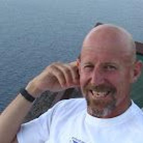Douglas Slocum's avatar
