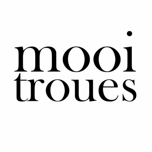 Mooi Troues's avatar