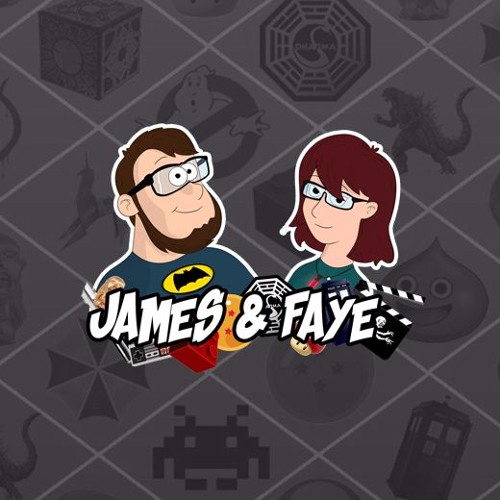 James & Faye's avatar