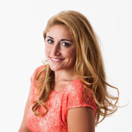 Valentina Frais's avatar
