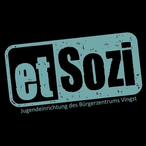 et Sozi's avatar