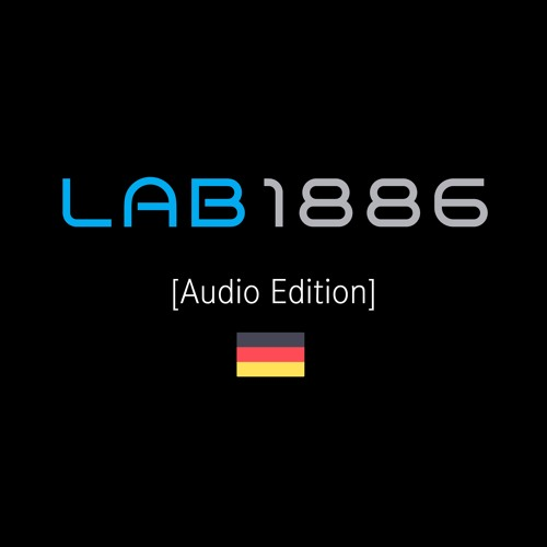 Lab1886 (Audio Edition)'s avatar
