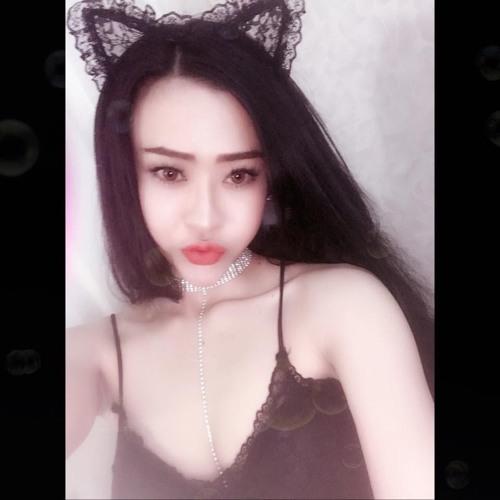 Dương Thanh Vân's avatar