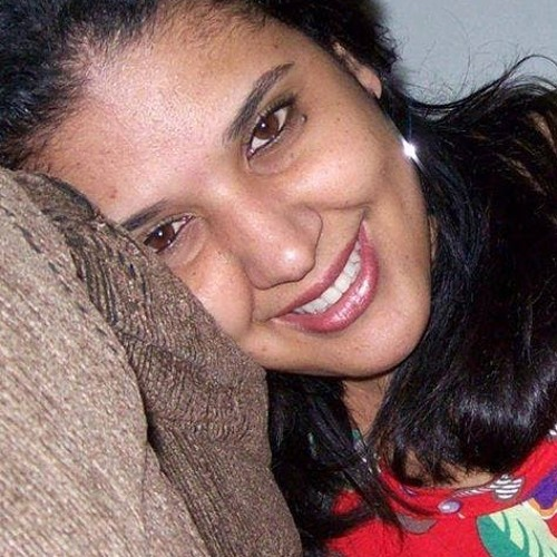 Rejaine Ribeiro's avatar