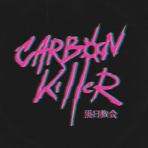 Carbon Killer's avatar