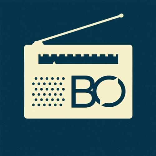 Bø Studentradio's avatar
