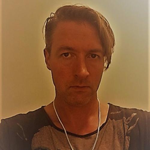 SMU/DJ's avatar