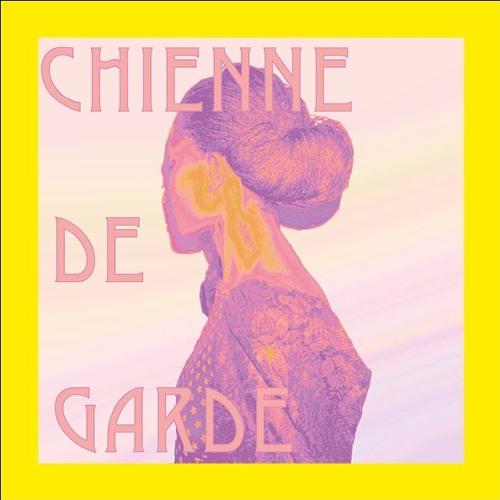Chienne De Garde's avatar