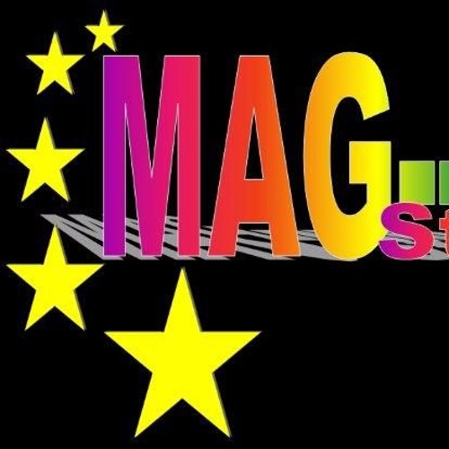 MAG Studio's avatar