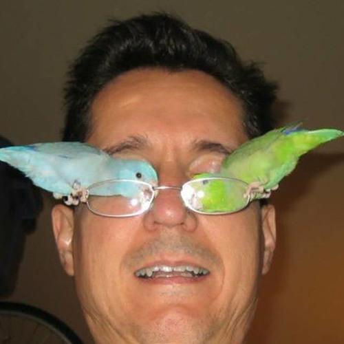 Joey Joe-Joe Jr.'s avatar